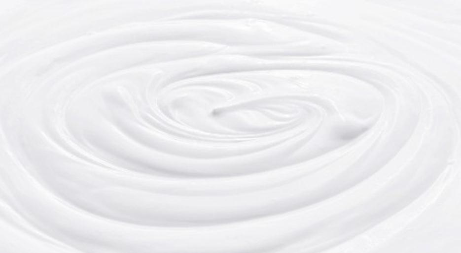 xl_3116_yogurt-tp